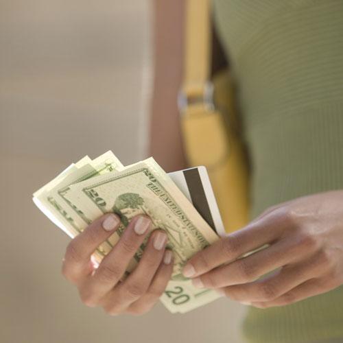 payment-cash.jpg