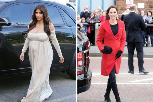 kim-kardashiankate-middleton-pregnant.jpg