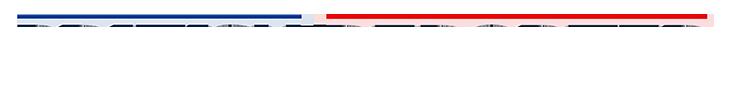 Minimal White Logo